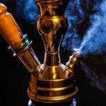 Кальян без никотина: вред или польза?