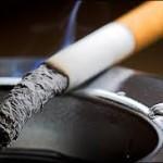 Как бросить курить без медикаментов и вспомогательных приспособлений