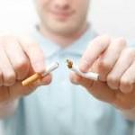 Плюсы отказа от табака