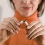 Учёные доказали, что курение снижает интеллектуальные способности человека